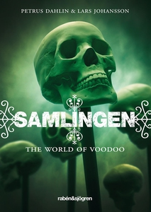 Samlingen (e-bok) av Lars Johansson, Petrus Dah