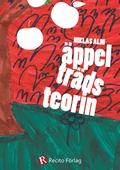 Äppelträdsteorin - vägen till framgång
