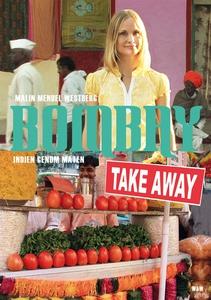 Bombay Takeaway (e-bok) av Malin Mendel Westber