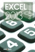Excel 2013 Fördjupning