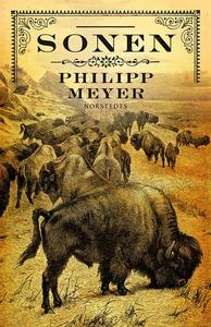 Sonen (e-bok) av Philipp Meyer