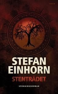 Stenträdet (e-bok) av Stefan Einhorn