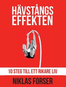 Hävstångseffekten (e-bok) av Niklas Forser