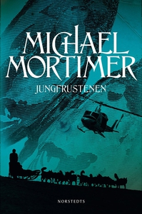 Jungfrustenen (e-bok) av Michael Mortimer