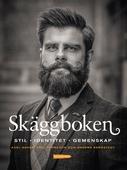 Skäggboken - Stil, identitet, gemenskap