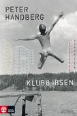 Klubb Ibsen