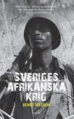 Sveriges afrikanska krig