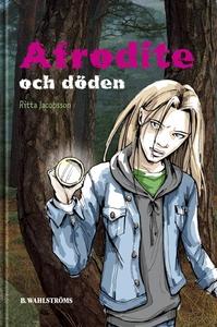 Afrodite 1 - Afrodite och döden (e-bok) av Ritt