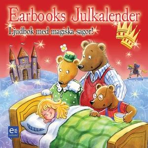 Guldlock och de tre björnarna och andra magiska