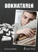 Bokhataren