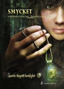 Smycket (e-bok) av Beth Bracken, Kay Fraser