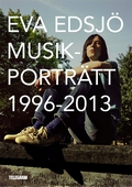 Musikporträtt 1996-2013