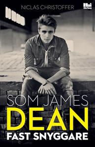Som James Dean fast snyggare (e-bok) av Niclas