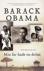 Min far hade en dröm : Memoarer (e-bok) av Bara