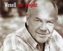 Wenell om projekt