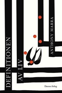Definitionen av liv (e-bok) av Anthony Marra