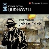 Port Michèle : novell