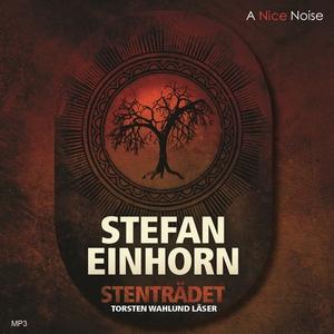 Stenträdet (ljudbok) av Stefan Einhorn