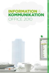 Information och kommunikation 1, Office 2010 (e