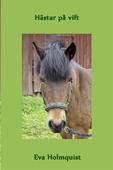 Hästar på vift