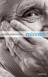 Minnen (e-bok) av David Foenkinos