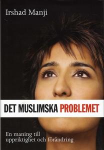 Det muslimska problemet (e-bok) av Irshad Manji