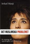 Det muslimska problemet