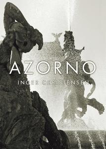 Azorno (e-bok) av Inger Christensen