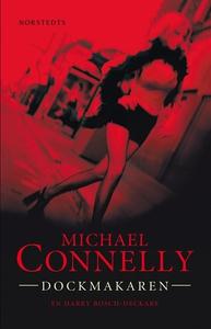 Dockmakaren (e-bok) av Michael Connelly