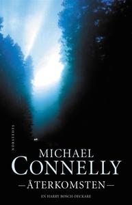 Återkomsten (e-bok) av Michael Connelly