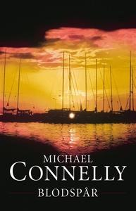 Blodspår (e-bok) av Michael Connelly