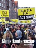 Klimatkonferensen
