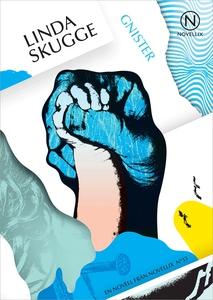 Gnister (e-bok) av Linda Skugge