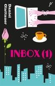 Inbox (1)