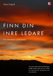 Finn din inre ledare (e-bok) av Maria Paijkull