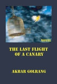 The Last Flight of a Canary