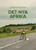 Det nya Afrika