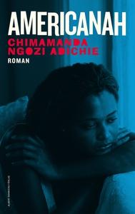 Americanah (e-bok) av Chimamanda Ngozi Adichie,