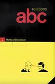 Relations ABC