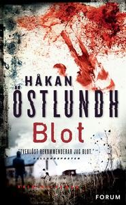 Blot (e-bok) av Håkan Östlundh