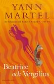 Beatrice och Vergilius