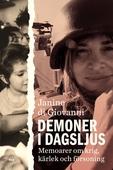 Demoner i dagsljus