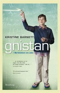 Gnistan : Berättelsen om Jake (e-bok) av Kristi