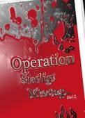 Operation Statligt Misstag, Del 2