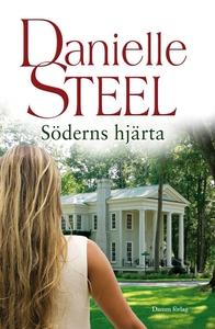 Söderns hjärta (e-bok) av Danielle Steel