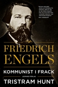 Friedrich Engels: Kommunist i frack