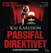 Parsifal Direktivet