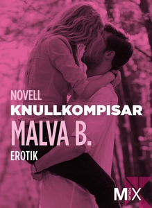 Knullkompisar : en novell ur Begär (e-bok) av M
