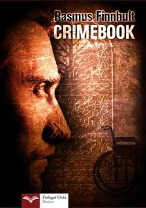 Crimebook (e-bok) av Rasmus Finnhult