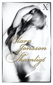 Riviera Cocktail (e-bok) av Clara Jonsson